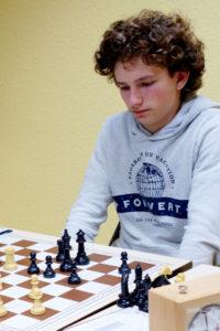 Alexander Ljachowski