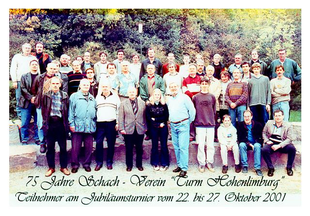 p_jubilaeum-75-turnier-2001