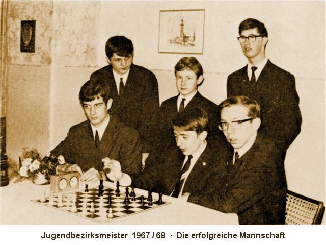 p_jugendbezirksmeister-1967_68
