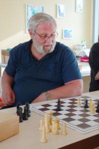 Peter Herröder