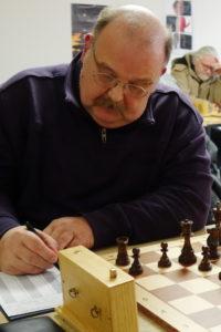 Uwe Riebeling