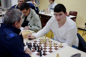 Artem Dajthe