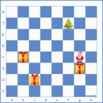Santa Beispiel